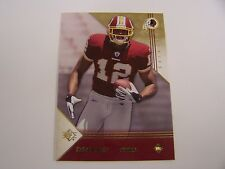 Malcolm Kelly ROOKIE CARD #141 (Lot of 10) 2008 Upper Deck SP ROOKIE EDITION FB