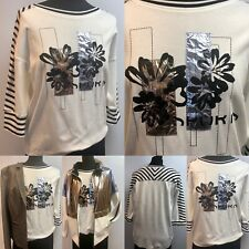Marc Cain Sports T-Shirt  2020/21 UVP 149,90