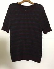 COS Medium Knit Jumpers for Women