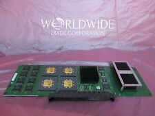 IBM 35H8750 5302 75MHz 2-way PowerPC 601 Processor Card CPU Planar for 7012 G30