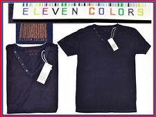 ELEVEN PARIS France T-Shirt Homme S M L  *ICI AVEC REMISE* EP06 N1P
