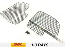 Mesh for Protection of Headlamp and Fog Lamps set of 2pcs 856330 470x360mm