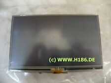 """LCD Display 4,3"""" 10,9 cm LTE430WQ-F0B LTE430WQ-FOB"""