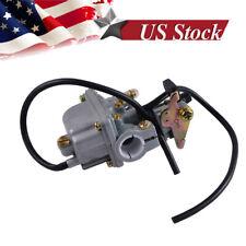 """For Suzuki LT80 Quad Sport1987 1988 1989 1990 1991Throttle Cable LT80103CM 40/"""""""