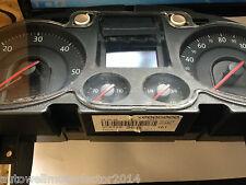 2006 B6 1.9 TDI VW PASSAT SPEEDO METER HEAD 3C0920960K VD1 1614