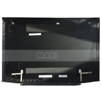 """Lcd Rear Back Cover for Lenovo Y50-70 15.6"""" AM14R000300 - Touchscreen Version"""