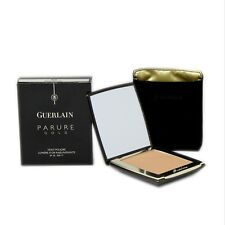 GUERLAIN PARURE GOLD REJUVENATING GOLD RADIANCE POWDER SPF 10-PA++ 9G #03 NIB