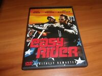 Easy Rider (DVD, 1999, Widescreen Special Edition)