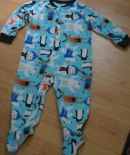 d7d2f2ed4f7d Carter s 2T Size One-Piece Sleepwear (Newborn - 5T) for Boys for ...