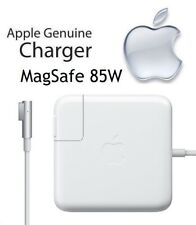 Apple 85W Mag Safe AC Adapter Charger MacBook Pro 15 17...