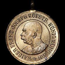 MILITÄR: 4. Württ. Inf.-Regiment 122, 1906. KAISER FRANZ JOSEPH VON ÖSTERREICH.