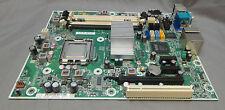 HP 531965-001 503362-001 6000 Pro Torre Presa 775 Scheda Madre e Intel SLGTK CPU