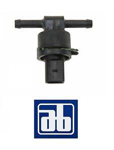 For Audi Volkswagen Skoda Seat Fuel Temperature Sender OEM 038906081B