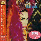 LENNOX Annie - Diva - CD Album