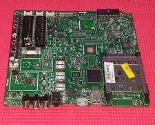 MB Para Toshiba 40BV702B LCD TV 17MB65S-2 pantalla 23008484: falla de sonido LTA400HM07