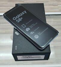 Samsung Galaxy S8 Plus New