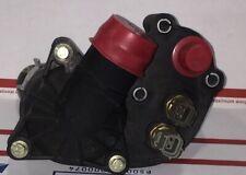 OEM ___FORD___  4.0L V6 Thermostat Coolant Housing w/Thermostat,Sensors,Hose NEW