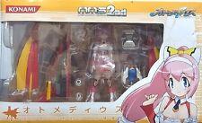 New Konami Busou Shinki MMS Otomedius Eryu Tron Pre-Painted