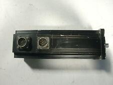 CONTROL TECHNIQUES SERVO MOTOR                      MHM-340-CONS-0000