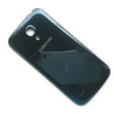 100% Genuine Samsung Galaxy S4 MINI rear battery cover blue i9195