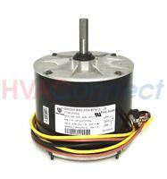 ICP Heil Tempstar Comfort Maker Condenser Fan Motor 1/4 HP 208-230v 1184264