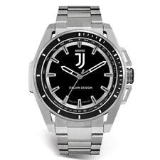 Orologio Juventus FC Quarzo p-j7455un2