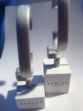 Radley Watch Display Stand (choice of 2)