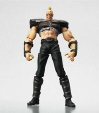 Kaiyodo Jap. Fist of The North Star Action Figure Revoltech Yamaguchi Lr-007 Zee