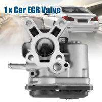EGR Valve Yd25 Dci for Nissan D40 Navara Pathfinder R51 14710-EC00B