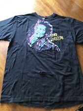 Sex Pistols Graphic Shirt Sz XL