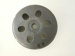 Bell Clutch Kymco Agility 125 150 R16 08-14