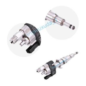 OEM 13537585261-09 Fuel Injector Fits BMW N54 135 335 535 550 750 650i 740i X6