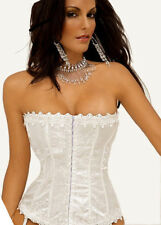 Strapless Corset (style:80054)