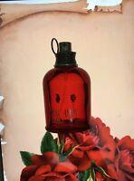 Cacharel Amor Amor   EDt 22 ml left Spray women perfume