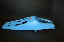 #853 1988 Suzuki quadzilla lt 500r    hood