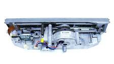 Printronix 174958-001 IBM 54P1537 1000LPM V2 Shuttle P5X10 6400-i10 6400-i1P