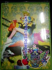 Girls' Generation Vol. 4 - I Got a Boy CD NEW Sealed SNSD KPOP Sunny Version
