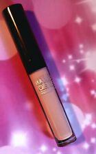 FULL SIZE 2.5 mL Make Up For Ever Artist Liquid Matte Lipstick 101 Cream Beige