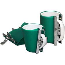 Silicone Latte Durham Mug Wrap Clamp 3d Sublimation Oven Custom Transfer Print