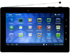 Navi Blaupunkt tablet 7 multitouch 12/24/230V Mini HDMI