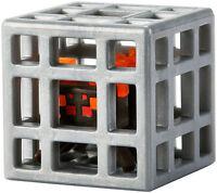 Minecraft Obsidian Series 4 Spawning Spider 1-Inch Minifigur