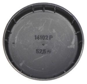 Leica Leitz 14102P Front Lens Cap for 21mm f3.4,1st 28mm f2.8  #8