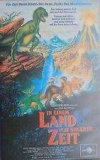 PAL Format VHS-Kassetten-Brosnan Filme & Entertainment als Pierce