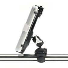 Scanstrut Rls-508-402 Rokk Mini Mount Kit Tablet Rail