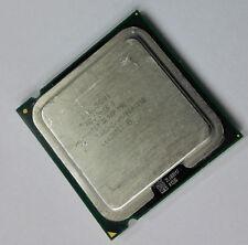 Free Shipping Intel Pentium D 960 PD 960 CPU/LGA775/HH80553PG1044M/3.6GHz/FSB800