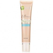 Garnier BB Cream Oil Free Light 40ml