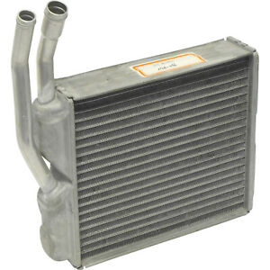 New HVAC Heater Core for Lumina APV Trans Sport Silhouette Lumina Van