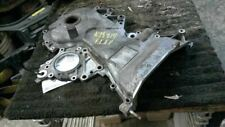 Timing Cover 1ZZFE Engine 1.8L Fits 98-08 COROLLA 551954