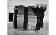 VALEO Alternador para RENAULT CLIO KANGOO 21 19 MASTER TRAFIC ESPACE 25 11 30