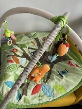 New listing Skip Hop Vc_307500 Treetop Friends Baby Activity Gym